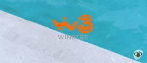 brand windtre