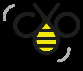 Logo ape volo