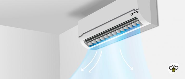 bonus climatizzatori
