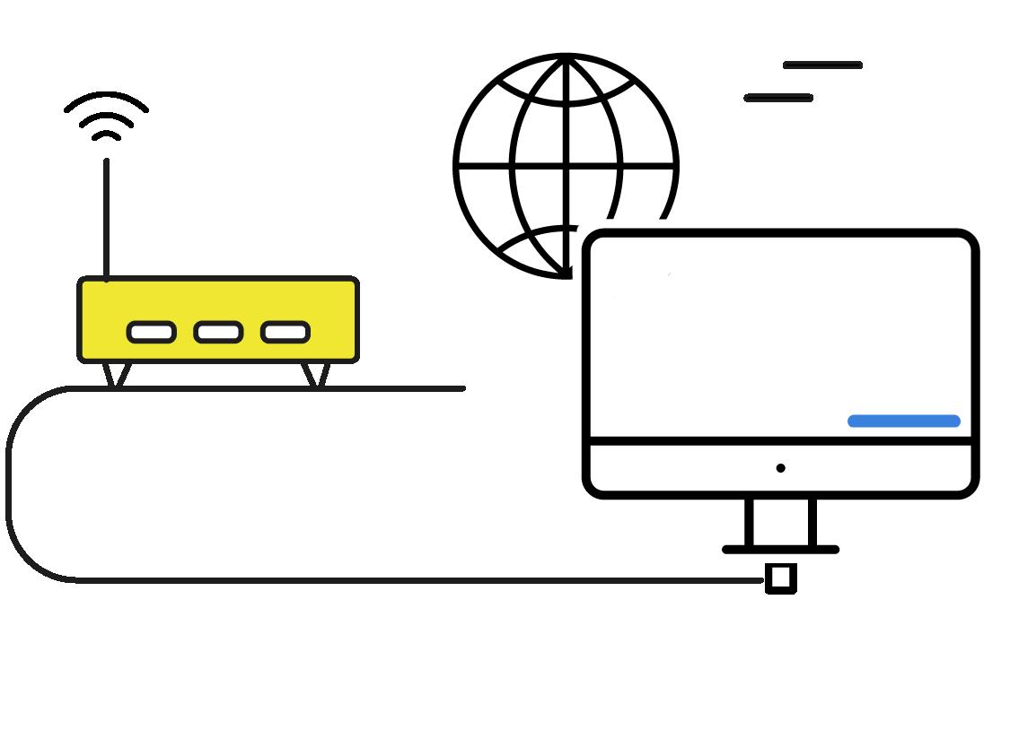 ITCO - Offerte internet fibra