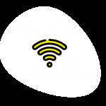 Icona internet