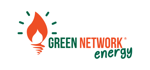 Promo Green Network