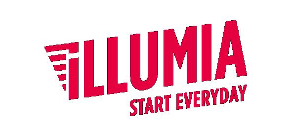 Promo Illumia