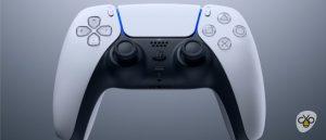 PS5 vs Xbox