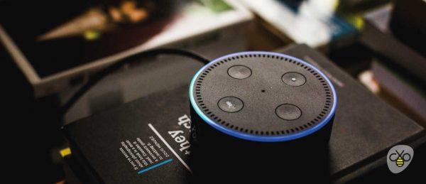 Quale Amazon Echo scegliere