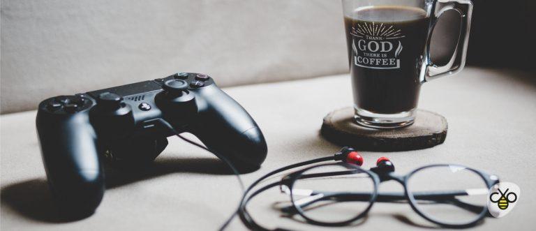 Videogiochi da non perdere